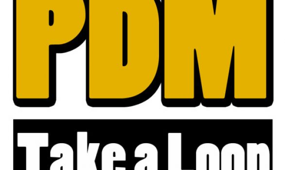 PDM - Take a Loop (preview)