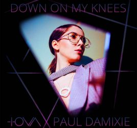 iova-lanseaza-down-on-my-knees-cu-dj-ul-paul-damixie